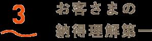 さなだ瓦店はお客様の納得理解が第一_瓦外壁リフォーム工事なら石川県津幡町さなだ瓦店